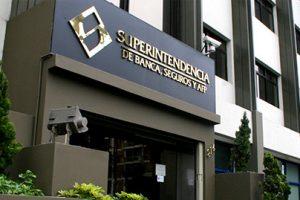 sbs establece control a corredores de seguros